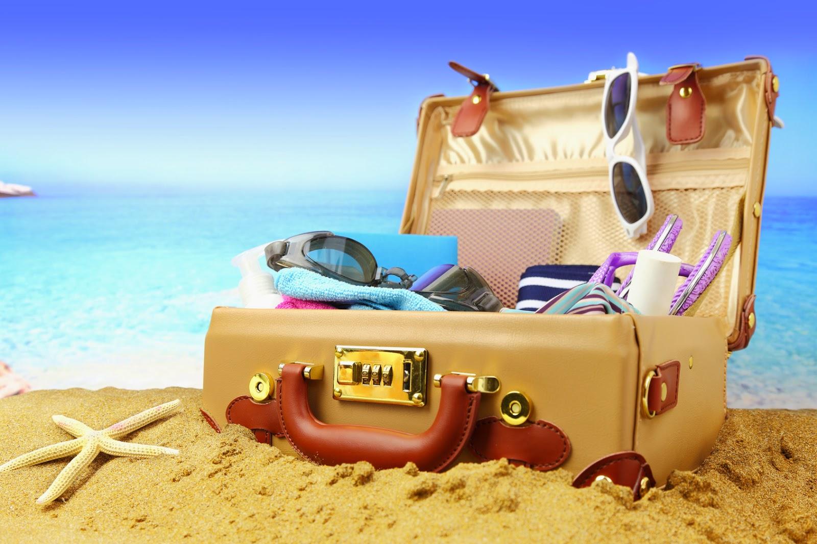 смешные картинки про отпуск и деньги нужно научиться различным